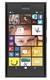 Sell Nokia Lumia 735 RM1038