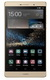 Sell Huawei P8Max
