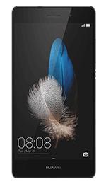 Sell Huawei P8 Lite ALEL21 - Recycle Huawei P8 Lite ALEL21