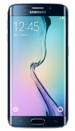 Samsung Galaxy S6 edge plus G928 64GB