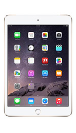 Sell Apple iPad mini 4 4G 128GB - Recycle Apple iPad mini 4 4G 128GB