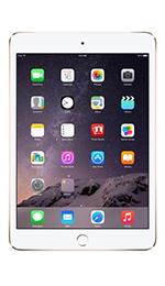 Sell Apple iPad mini 4 4G 128GB - Recycle Apple iPad mini 4 4G 128GB