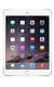 Sell Apple iPad mini 4 4G 128GB