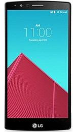 Sell LG G4 VS986 - Recycle LG G4 VS986