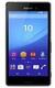 Sell Sony Xperia M4 Aqua E2303