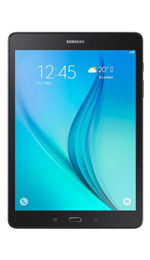 EE Recycle Samsung Galaxy Tab A 9 7 SM-T555