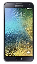 EE Recycle Samsung Galaxy E7 SM-E700F