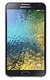 Sell Samsung Galaxy E7 SME7000