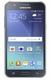 Sell Samsung Galaxy J7 SMJ700HDS