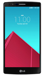 Sell LG G4 H815