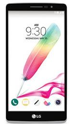 Sell LG G4 Stylus H635 16GB - Recycle LG G4 Stylus H635 16GB