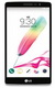 Sell LG G4 Stylus H635 8GB