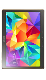 Samsung Galaxy Tab S 10 5 SM-T805 32GB