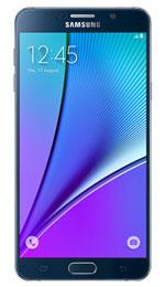 Sell Samsung Galaxy Note 5 N920 32GB