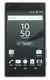Sell Sony Xperia Z5 Compact E5823