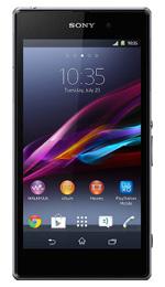 Sell Sony Xperia Z5 SOV32 - Recycle Sony Xperia Z5 SOV32