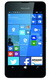 Sell Microsoft Lumia 550
