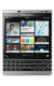Sell BlackBerry Passport Silver Edition