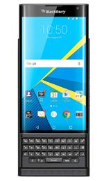 Sell BlackBerry PRIV - Recycle BlackBerry PRIV