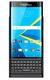 Sell BlackBerry PRIV