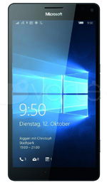 Sell Microsoft Lumia 950 XL - Recycle Microsoft Lumia 950 XL
