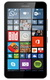 Sell Microsoft Lumia 640 XL