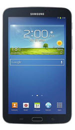 Samsung Galaxy Tab 3 7 0 Cellular