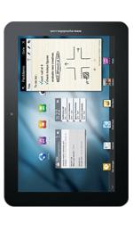 Samsung P7320 Galaxy Tab 8 9 3G 32GB