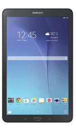 Samsung Galaxy Tab E 9 6 Cellular SM-T561