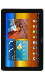 Samsung Galaxy Tab S 8 4 SM-T701 Cellular