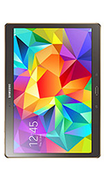 Samsung Galaxy Tab S 10 5 SM-T801 Cellular