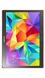 Samsung Galaxy Tab S 10 5 SM-T807 Cellular