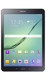 Samsung Galaxy Tab S2 9 7 SM-T815 Cellular