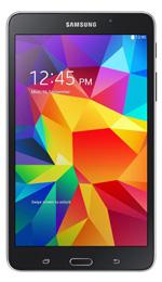 Mobile Phone Xchange Samsung Galaxy Tab 4 7 SM-T235 Cellular