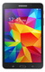 Sell Samsung Galaxy Tab 4 7 SMT235 Cellular
