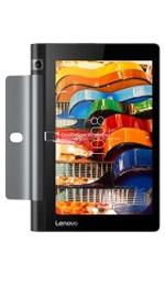 Mobile Phone Xchange Lenovo Yoga Tab 3 8 Wi-Fi