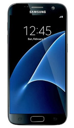 Sell Samsung Galaxy S7 SM-G930F 32GB