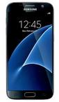 Samsung Galaxy S7 SM-G930F 32GB