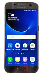 Sell Samsung Galaxy S7 SM-G930F 64GB