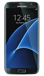 Samsung Galaxy S7 edge SM-G935F 64GB