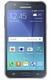Sell Samsung Galaxy J7 SMJ700MDS