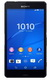 Sell Sony Xperia M5 E5603