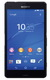 Sell Sony Xperia Z3 Compact D5833
