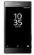 Sell Sony Xperia Z5 Premium E6853