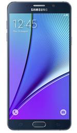 Samsung Galaxy Note 5 SM-N920P 32GB
