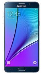 Samsung Galaxy Note 5 SM-N920P 64GB