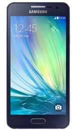 Sell Samsung Galaxy A3 SMA300MDS - Recycle Samsung Galaxy A3 SMA300MDS