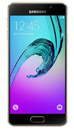 Sell Samsung Galaxy A3 SMA310F - Recycle Samsung Galaxy A3 SMA310F
