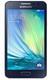 Sell Samsung Galaxy A5 2016 SMA510F