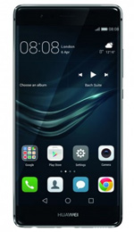 Sell Huawei P9 EVAL09 - Recycle Huawei P9 EVAL09